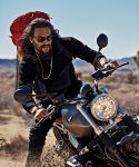 Momoa_Glamping_Escape__0000_Layer_6.jpg