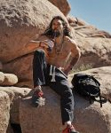 Momoa_Glamping_Escape__0001_Layer_8.jpg