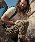 Momoa_Glamping_Escape__0004_Layer_2.jpg