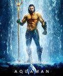 aquaman-movie-poster2.jpg