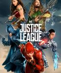 justiceleague-final-theatricalposter.jpg